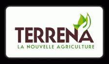 Site officiel Terrena