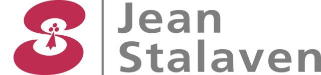 Site officiel Jean Stalaven