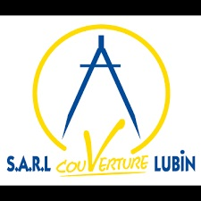 SARL Lubin Couvertures