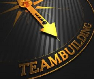 Les origines du team building