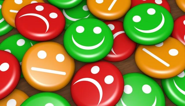Techniques de gestion des émotions
